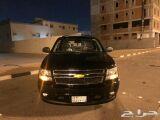 تاهو 2012 دبل سعودي