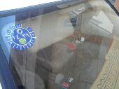 صني2011 مفحوصة جاهزه للنقل وللفحص اوتوماتيك