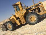 شيول 980 c للبيع نظيف شرط م 1989