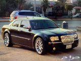 كلايزلر 2008 للبيع او للبدل