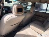 بيع سيارة فورد جراند ماركيز موديل 2000م