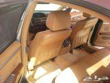 BMW730 2006