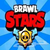 شحن جواهر براول ستارز Brawl stars