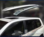 سلة جيب لكزس 2018 لسيارات لاندكروزر