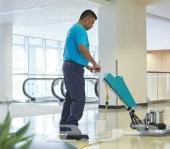 شركة تنظيف كنب وسجاد وشقق بالمدينة المنورة