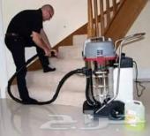 تنظيف اثاث نظافة اثاث غسيل اثاث شركة تنظيف