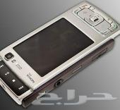 نوكيا جهاز n95