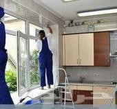 شركة تنظيف بالدمام 0554347748