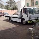 سطحه شمال الرياض السعر 20 ريال0558720311
