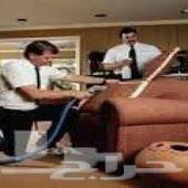 شركة نظافة نظافة عامة