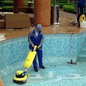 تنظيف خزانات ومسابح بالرياض والخرج