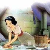 للتنازل خادمات