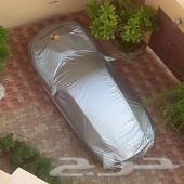 بورش كاريرا 911 2013 30ألف كيلو بمواصفات خاصة