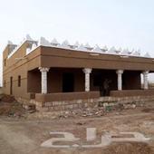 ابومحمد لجميع العمال اتراث اطين وحجروشبوك