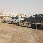 سطحه شمال الرياض 0535559855