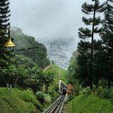 افضل رحلات ماليزيا
