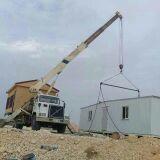 نقل غرف بركسات بيوت جاهز سطحه ونش السعر 0ريال
