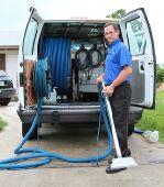 شركة تنظيف بيوت وسجادوفلل0555618741