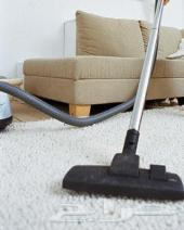 شركة تنظيف منازل بالرياض 0569355462 شروق نجد
