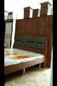 غرف نوم وطنية جاهزة وتفصيل