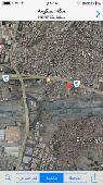 للبيع عمارة على شارع الملك عبدالعزيز الموازي