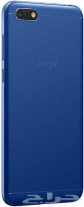 هواوي اونور Huawei Honor 7S
