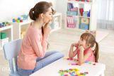 جلسات تخاطب وصعوبات تعلم وتعديل سلوك للطفل