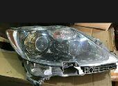 شمعه يمين 460 LS2009
