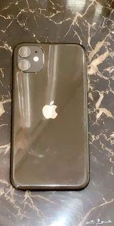 ايفون 11 برو العادي 128 جيجا للبيع