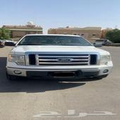 فورد السلام عليكم فورد F150 مديل 2012 نوع