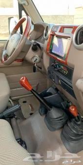 سيارة شاص موديل 2014