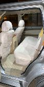 باترول 2000 مفحوص ومجدد نظيف