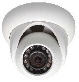 كاميرات مراقبه عرض 4كامرات مع التركيب 1300