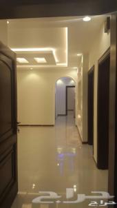 4غرف أماميه مدخلين بمنافعها ساكن أول مستقله