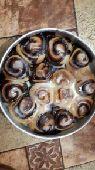 اكلات مصرية وذوق الطعم الأصلي لكفتة الحاتي