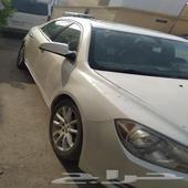 الرياض النسيم الغربي شارع سعد بن أبى وقاص