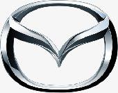 صيانة متميزة لسيارات مازدا وجيلي