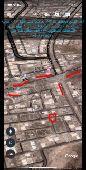 ارض للبيع مخطط ت5 2 العزيزية ب 220 الف صافي