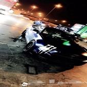 موستنج 2013 V6 معدل