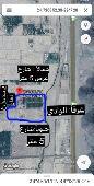 ارض للبيع تبعد عند المسجد النبوي 40 دقيقه