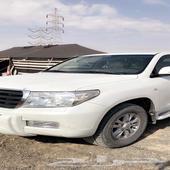 فكسار 2008 للبيع ماشي 400 نظيف