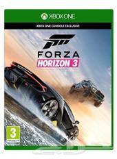 فورزا هورايزن 3 للبيع