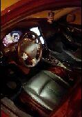 سياره انفنتي Q50s