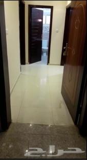 شقة جديدة للبيع حي الشوقية_مكة مطلوب 480 ألف