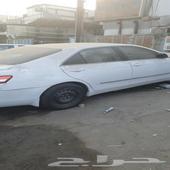 سيارات مستخدم للبيع