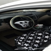 سيارات هونداي للنترا 2014