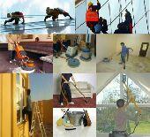 شركة تنظيف منازل وشقق موكيت مجالس بالرياض