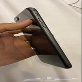 ايفون 8 بلس iphon 8 plus 64GB