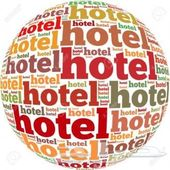 Hotels for sale in Israel call 971563222319