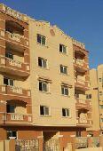 شقة للبيع في مصر مدينة 6 أكتوبر